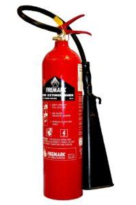 Fire extinguisher7