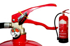 Fire extinguisher8