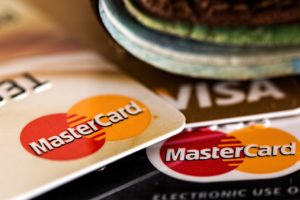Credit, Card