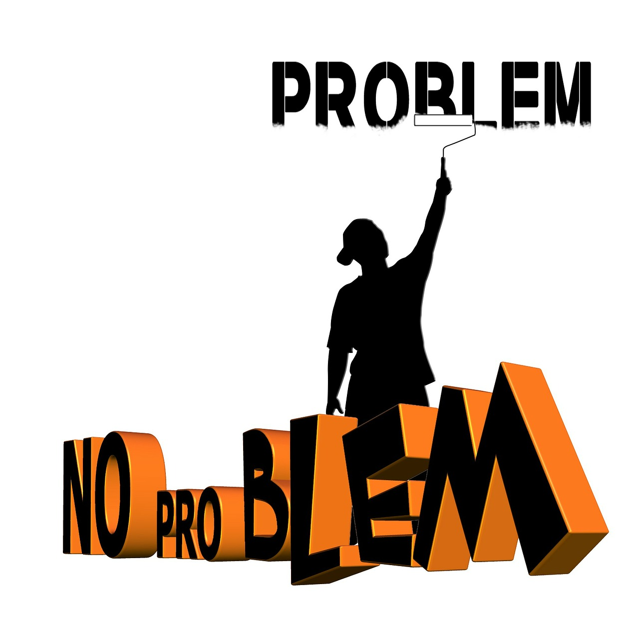 No, Problem11.24