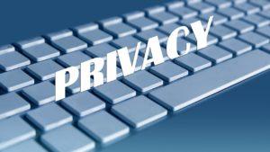 Privacy10.27