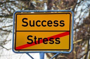 Stress10.27