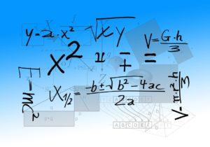 Mathematics7