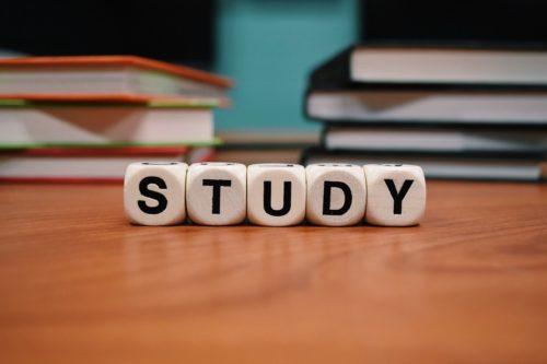 Study 05.14