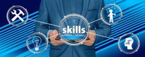 skills10.11