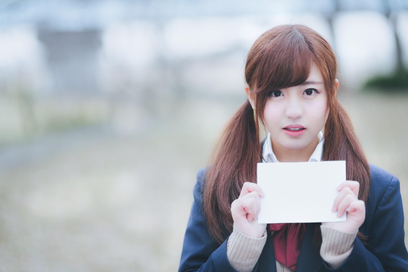 y,kawamura 09.23