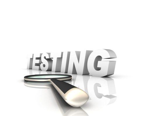 Test 06.03