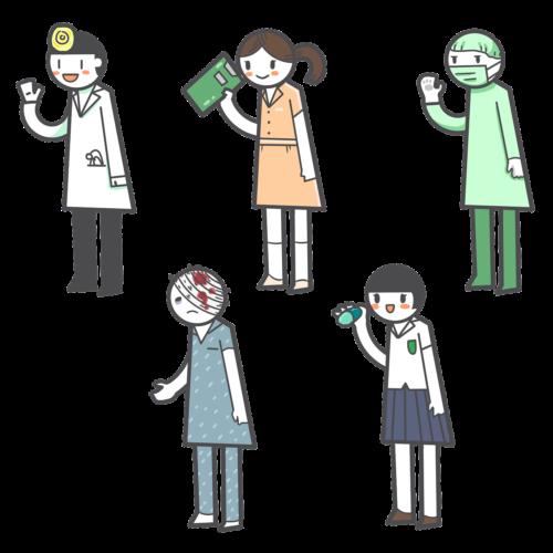 Pharmacist 06.19