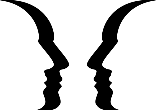 Profile 09.27